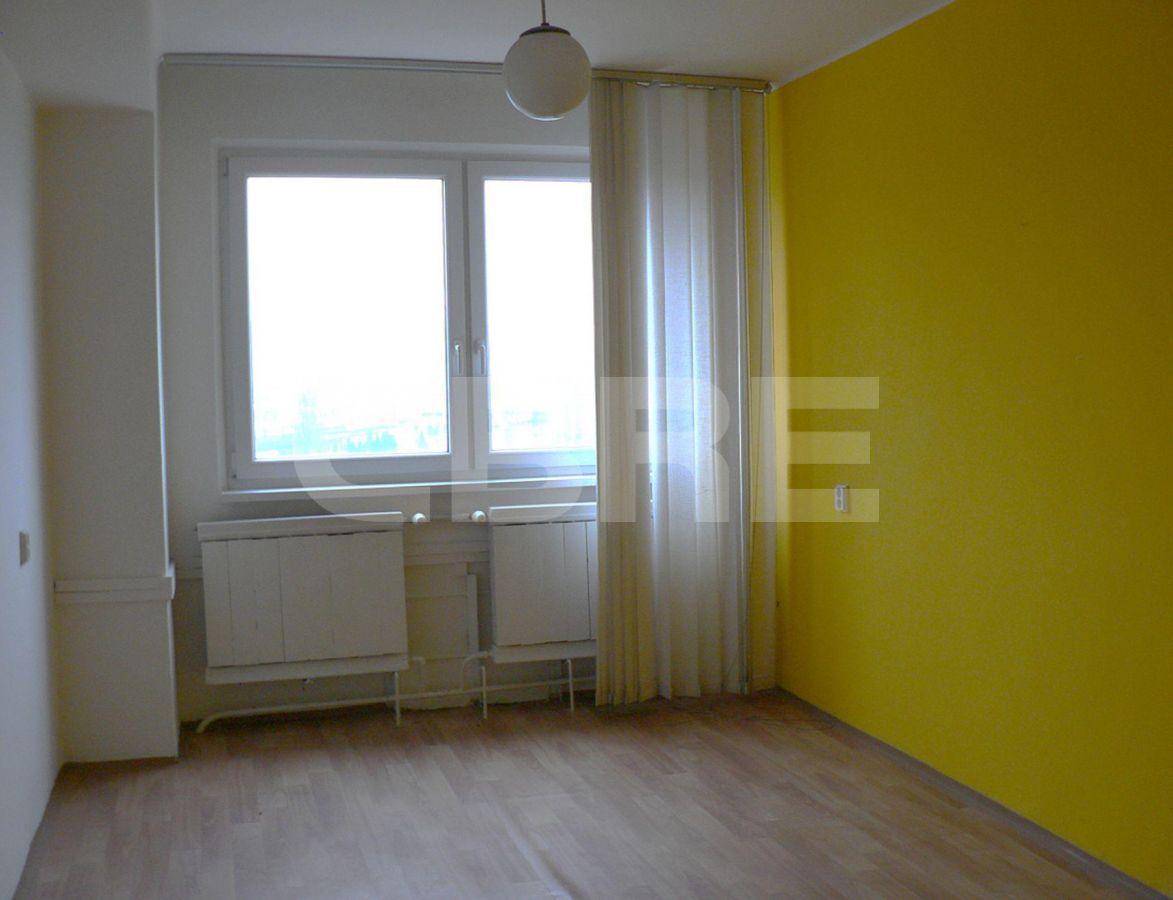Podnikateľské centrum Krivá II., Košice, Košice - Staré Mesto | Prenájom kancelárií od CBRE | 1