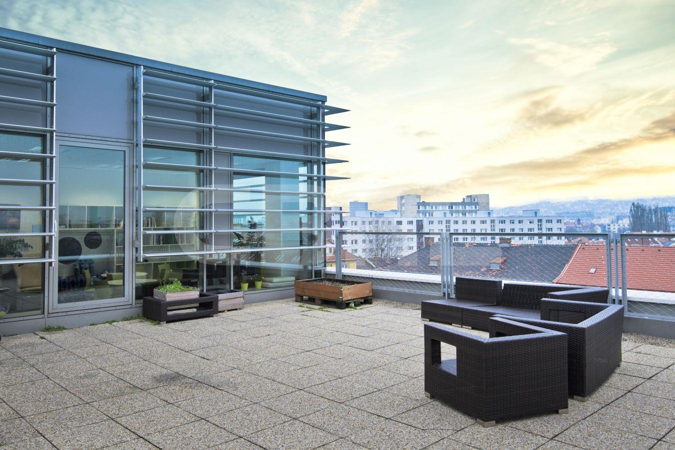 CBC IV, Bratislava - Staré Mesto | Offices for rent by CBRE | 5