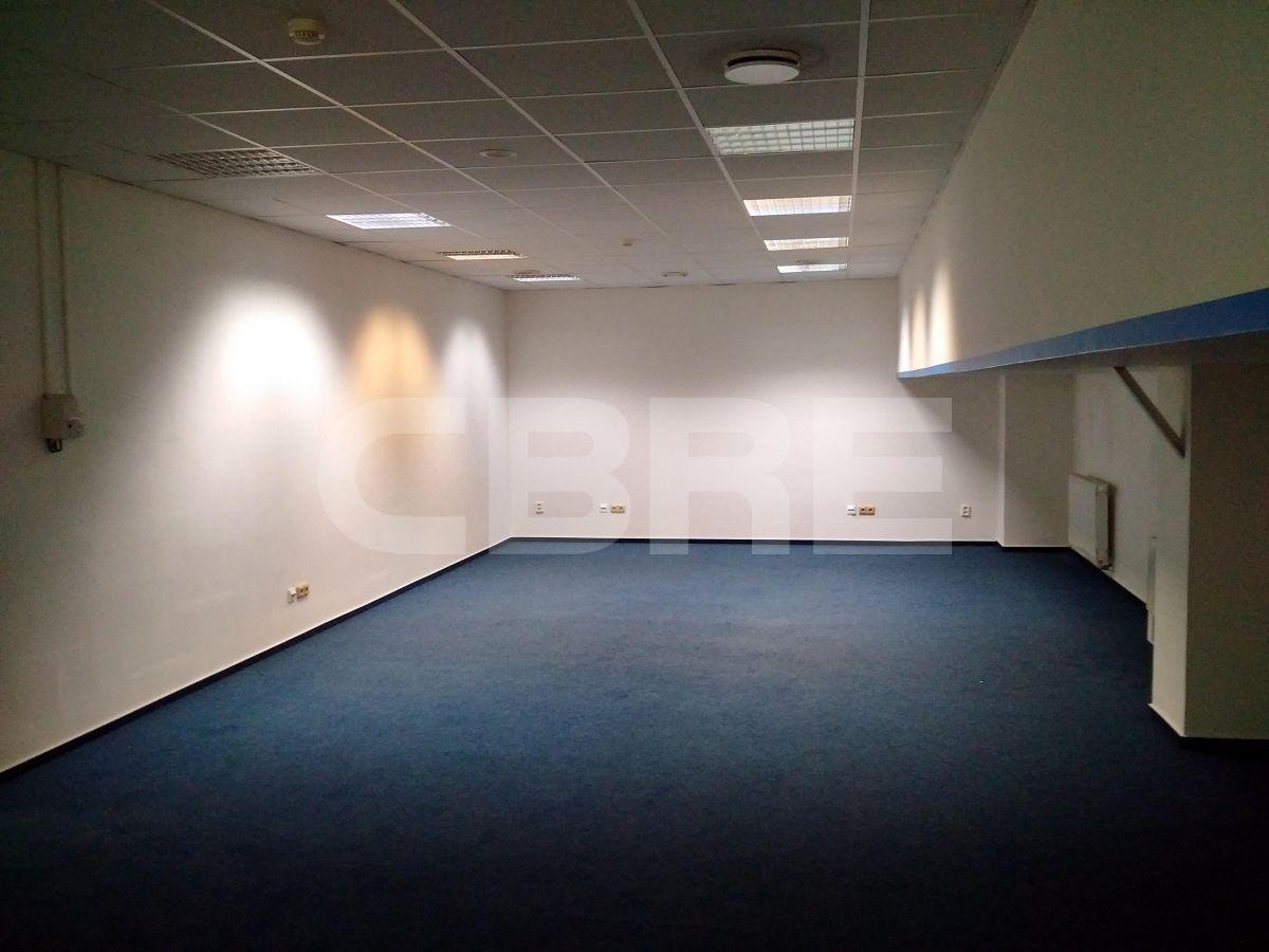 Administratívne priestory Rozvojová, Košice, Košice | Offices for rent by CBRE | 1