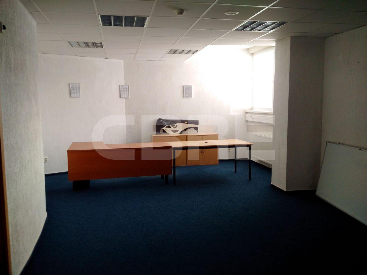 Administratívne priestory Rozvojová, Košice, Košice | Offices for rent by CBRE | 2
