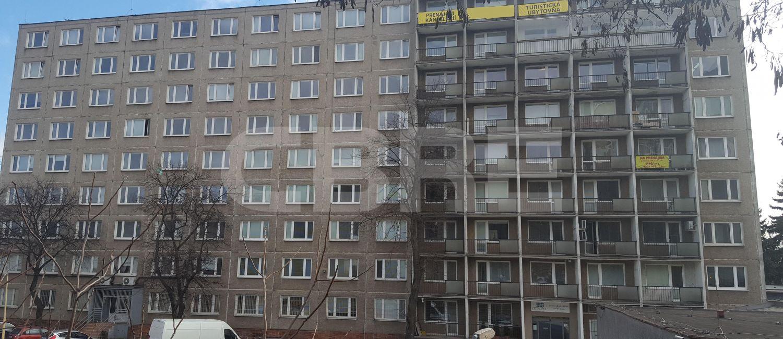 Podnikateľské centrum Strojár, Košice, Košice | Offices for rent by CBRE