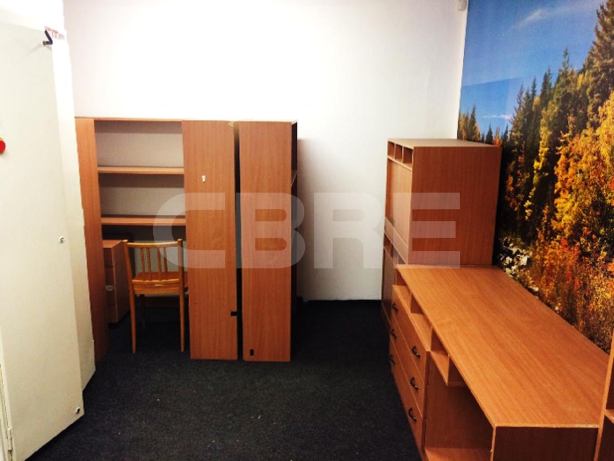 Pluhová, Bratislava, Bratislavský kraj, Bratislava | Prenájom a predaj skladov a výrobných hál od CBRE | 2
