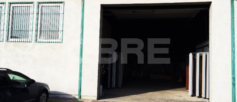 Stavitelská, Bratislava III. -, Bratislavský kraj, Bratislava | Prenájom a predaj skladov a výrobných hál od CBRE