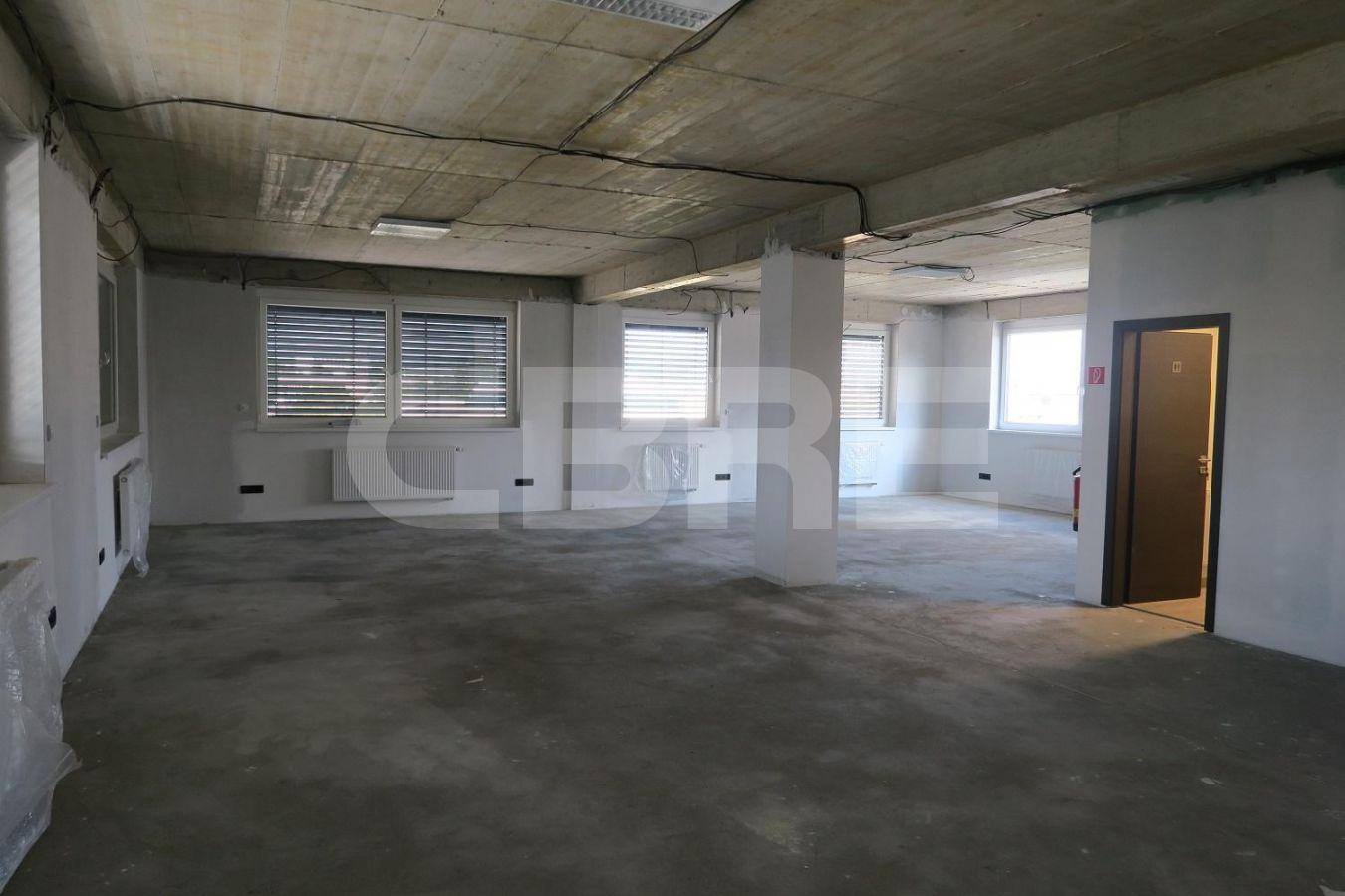 Mlynské luhy 88, Bratislava - Ružinov | Offices for rent by CBRE | 1