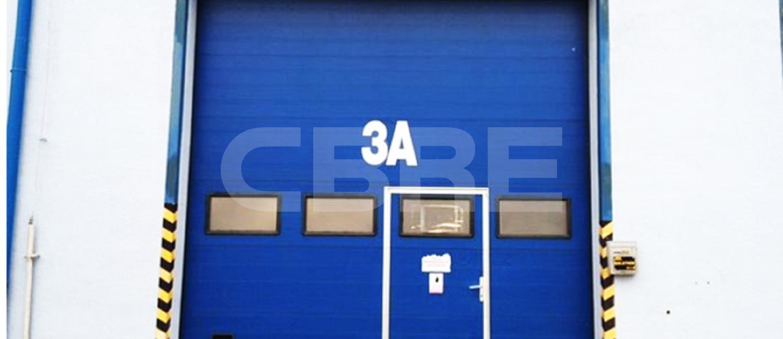 Pestovatelska, Bratislava II., Bratislavský kraj, Bratislava | Prenájom a predaj skladov a výrobných hál od CBRE