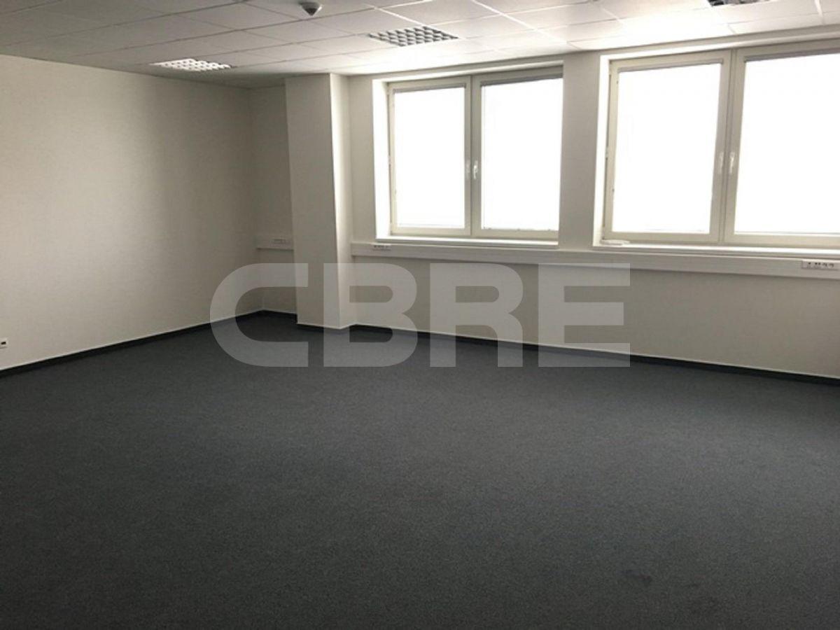 Pestovateľská, Bratislava II. - 600 m2, Bratislavský kraj, Bratislava | Prenájom a predaj skladov a výrobných hál od CBRE | 5