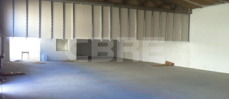 Stará Vajnorská, Bratislava III. - 300 m2, Bratislavský kraj, Bratislava | Prenájom a predaj skladov a výrobných hál od CBRE