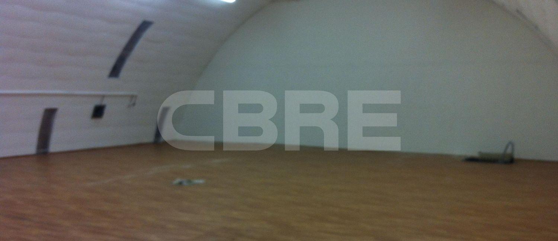 Stará Vajnorská, Bratislava III. - 650 m2, Bratislavský kraj, Bratislava | Prenájom a predaj skladov a výrobných hál od CBRE
