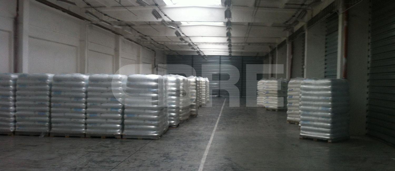 Vajnorská, Bratislava III. - 980 m2, Bratislavský kraj, Bratislava | Prenájom a predaj skladov a výrobných hál od CBRE