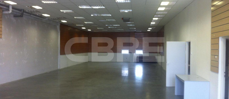 Stará Vajnorská, Bratislava III - 600 m2, Bratislavský kraj, Bratislava | Prenájom a predaj skladov a výrobných hál od CBRE