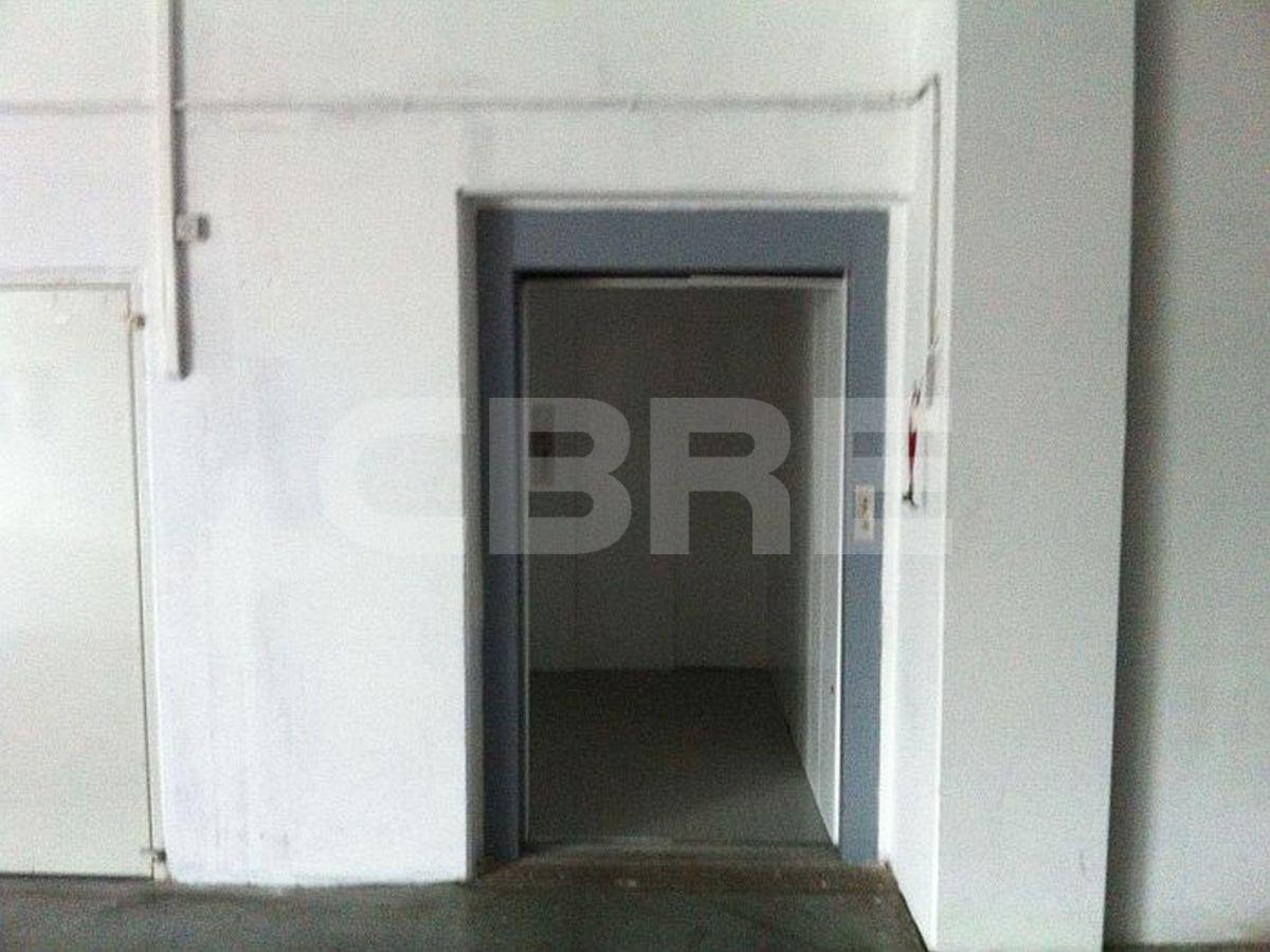 Stará Vajnorská, Bratislava III - 600 m2, Bratislavský kraj, Bratislava | Prenájom a predaj skladov a výrobných hál od CBRE | 2