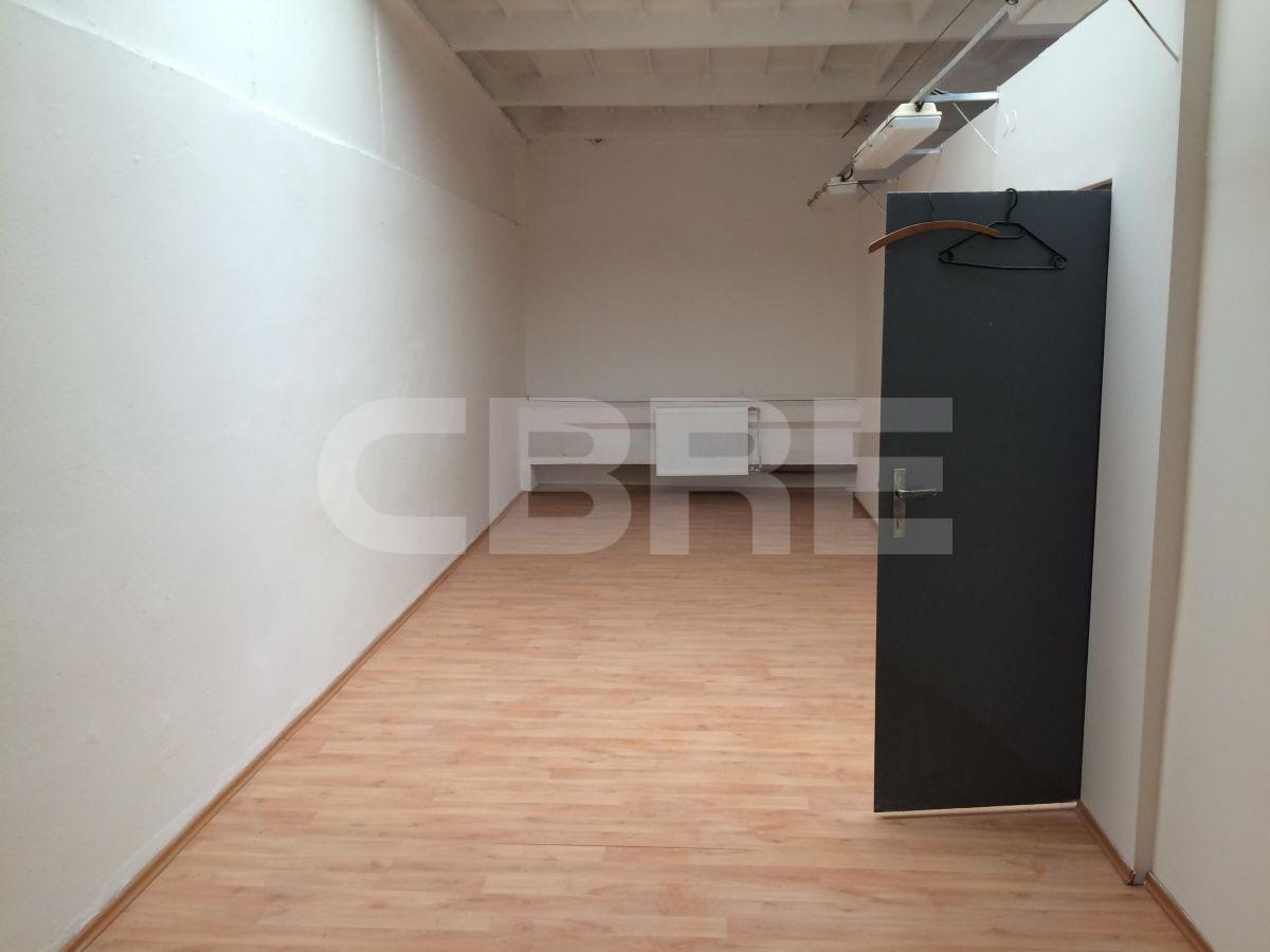 Stará Vajnorská, Bratislava III. - 336 m2, Bratislavský kraj, Bratislava | Prenájom a predaj skladov a výrobných hál od CBRE | 5