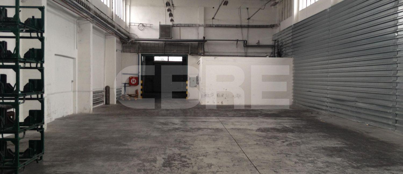 Vajnorská, Bratislava III - 435 m2, Bratislava Region, Bratislava | Warehouses for rent or sale by CBRE