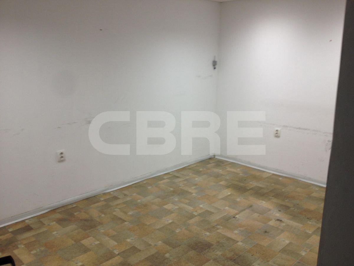 Vajnorská, Bratislava III - 435 m2, Bratislava Region, Bratislava | Warehouses for rent or sale by CBRE | 1