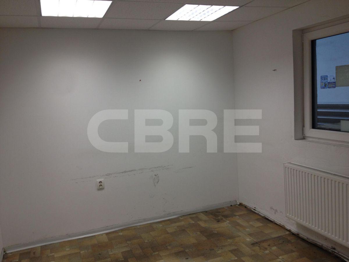 Vajnorská, Bratislava III - 435 m2, Bratislava Region, Bratislava | Warehouses for rent or sale by CBRE | 2