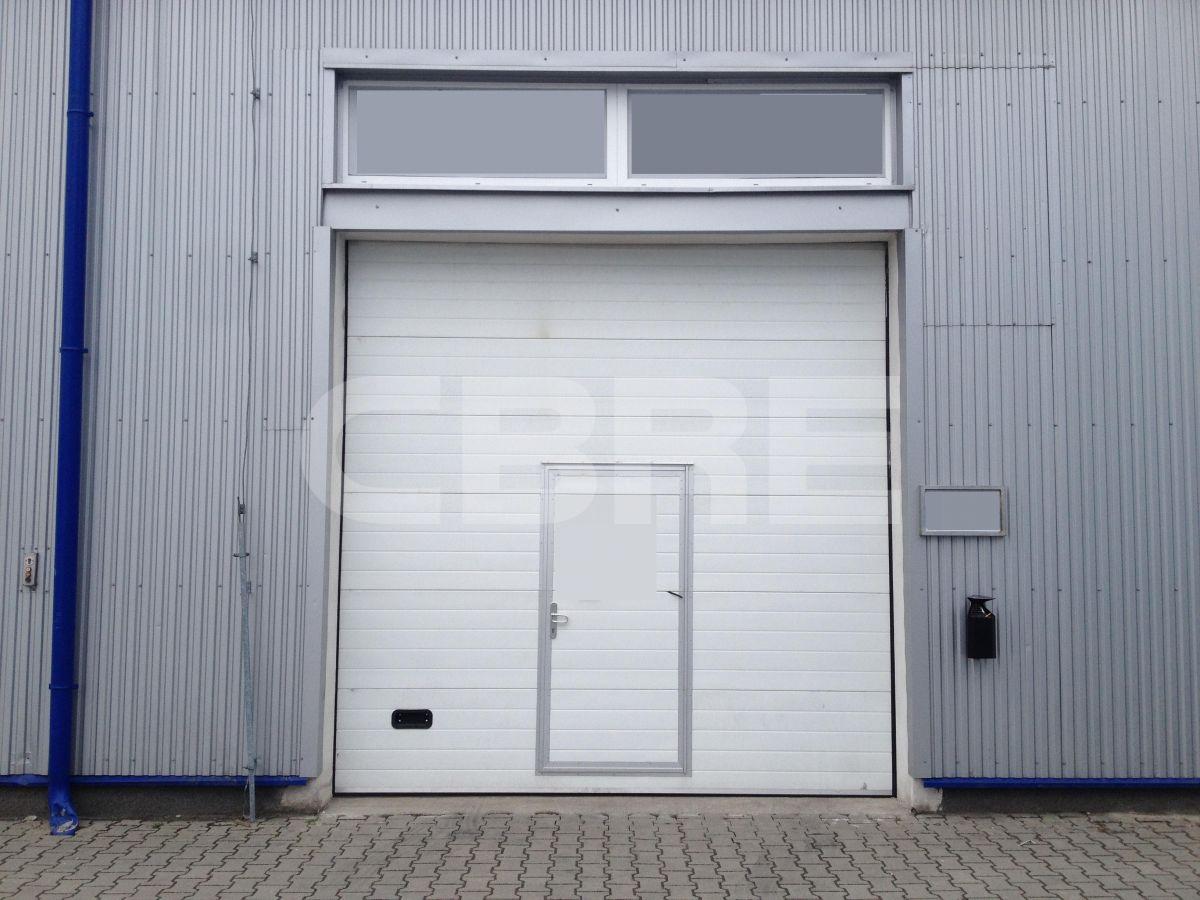 Vajnorská, Bratislava III - 435 m2, Bratislava Region, Bratislava | Warehouses for rent or sale by CBRE | 3