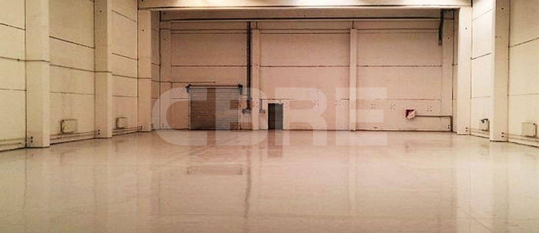 Stará Vajnorská, Nové Mesto, Bratislava III - 927 m², Bratislavský kraj, Bratislava | Prenájom a predaj skladov a výrobných hál od CBRE