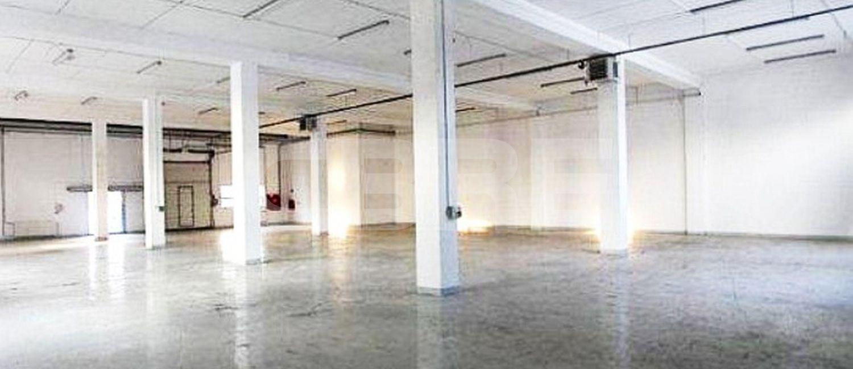 Elektrárenská, Nové Mesto, Bratislava III - 638 m², Bratislavský kraj, Bratislava | Prenájom a predaj skladov a výrobných hál od CBRE