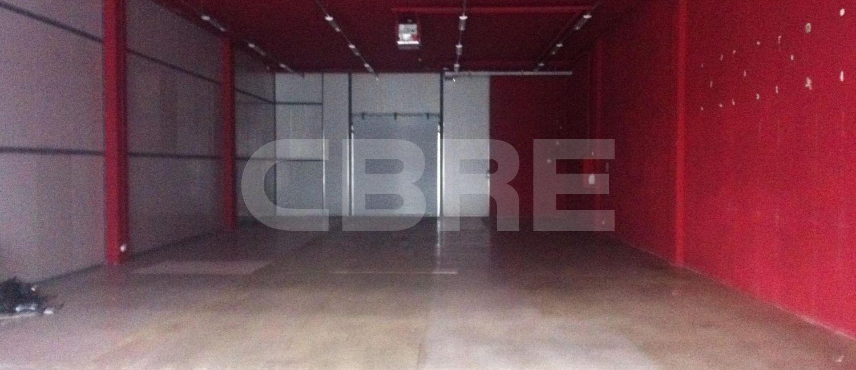 Stará Vajnorská, Bratislava III - 320 m², Bratislavský kraj, Bratislava | Prenájom a predaj skladov a výrobných hál od CBRE
