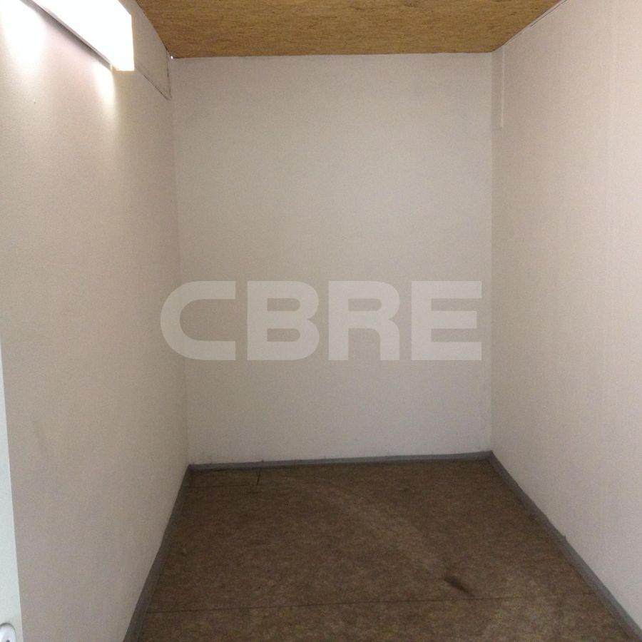 Vajnorská, Bratislava III - 963 m2, Bratislavský kraj, Bratislava | Prenájom a predaj skladov a výrobných hál od CBRE | 3