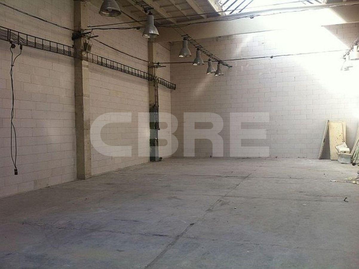 Kopčianska, Petržalka, Bratislava - 370 m², Bratislavský kraj, Bratislava | Prenájom a predaj skladov a výrobných hál od CBRE | 1