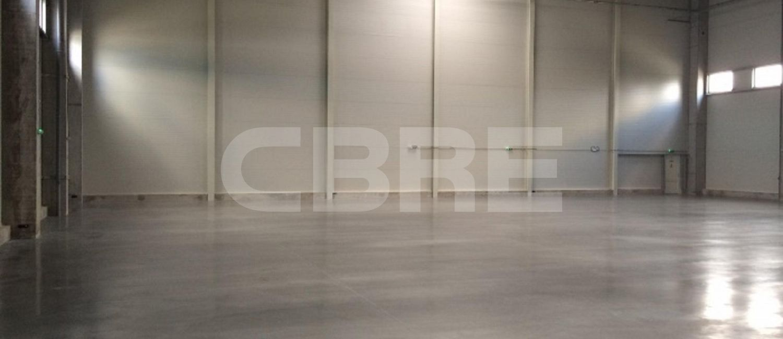 Bojnická, Bratislava III - 900 m2, Bratislavský kraj, Bratislava | Prenájom a predaj skladov a výrobných hál od CBRE