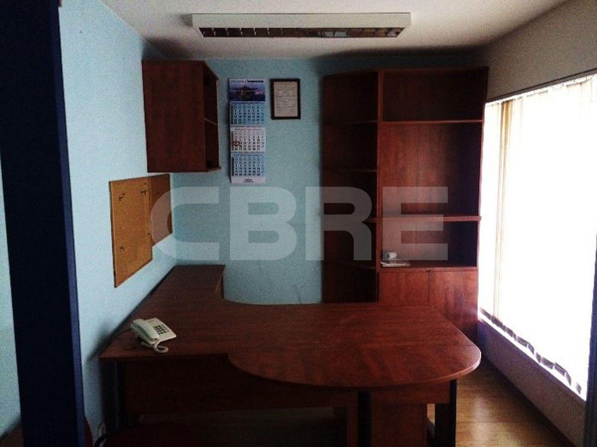 Prievozská, Ružinov, Bratislava II - 333 m², Bratislavský kraj, Bratislava | Prenájom a predaj skladov a výrobných hál od CBRE | 2