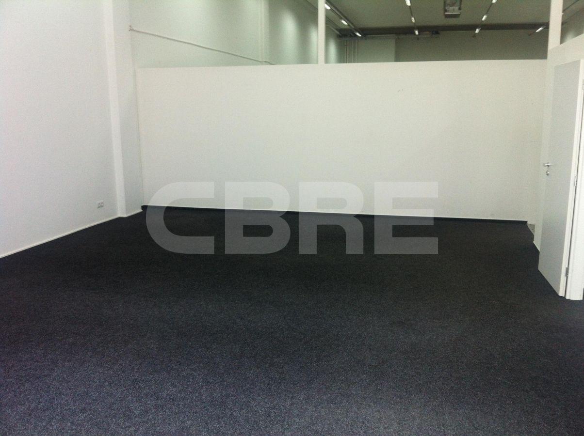 Stará Vajnorská, Bratislava III. - 865 m2, Bratislavský kraj, Bratislava | Prenájom a predaj skladov a výrobných hál od CBRE | 1