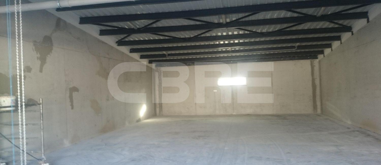 Bojnícka, Bratislava III - 1000 m2, Bratislavský kraj, Bratislava | Prenájom a predaj skladov a výrobných hál od CBRE