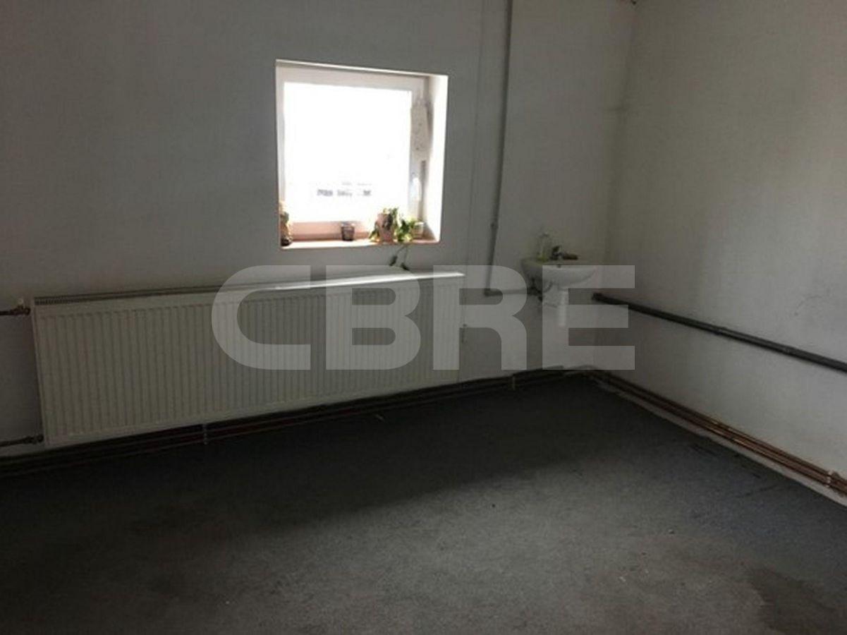 Ivanka Pri Dunaji, Senec - 400 m², Bratislavský kraj, Senec | Prenájom a predaj skladov a výrobných hál od CBRE | 1