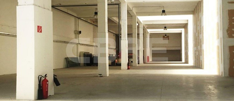 Na Pántoch, Rača, Bratislava III - 822 m², Bratislavský kraj, Bratislava | Prenájom a predaj skladov a výrobných hál od CBRE