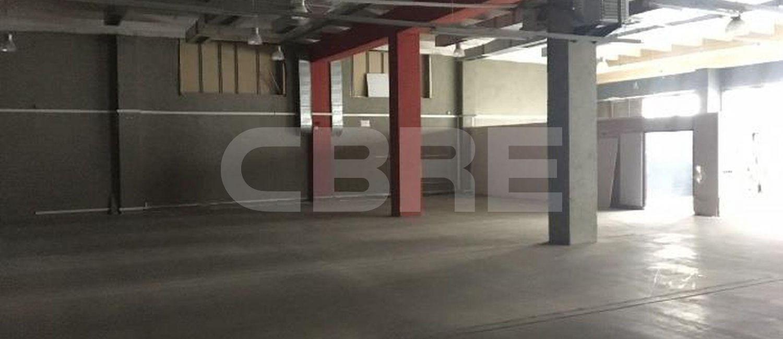 Prievozská, Bratislava II. - 1.900 m2, Bratislavský kraj, Bratislava | Prenájom a predaj skladov a výrobných hál od CBRE