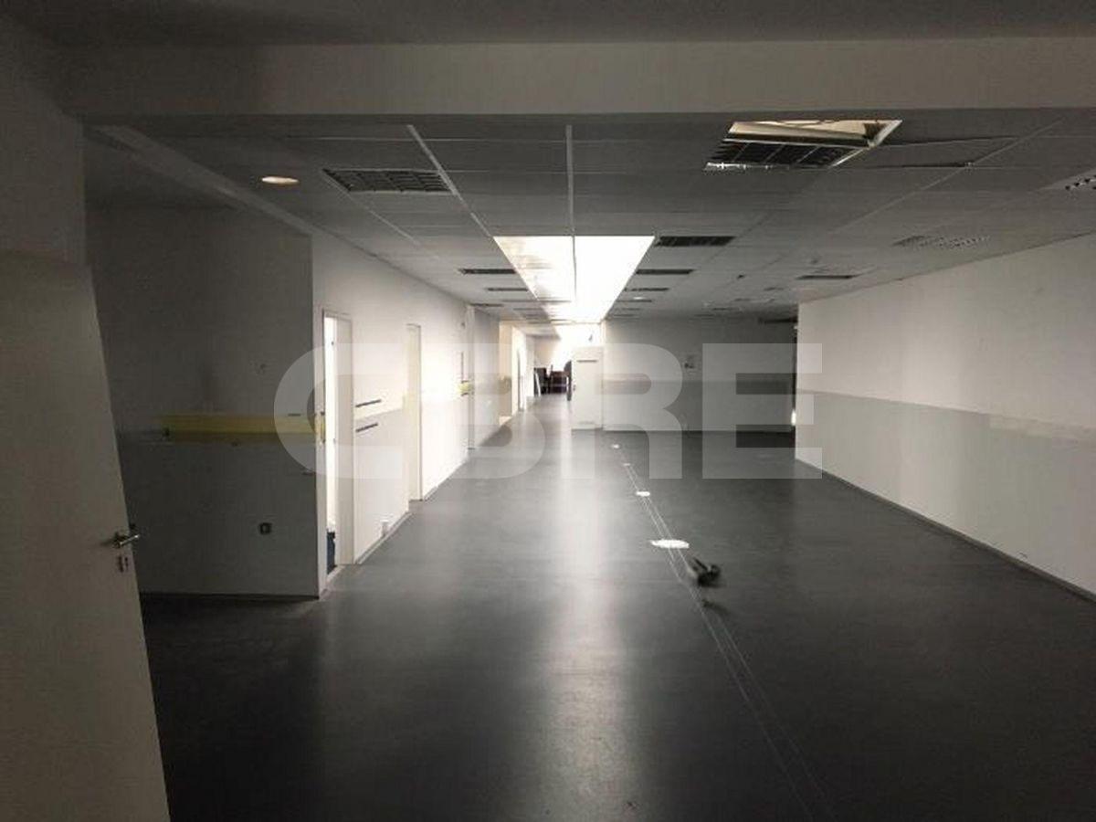Prievozská, Bratislava II. - 1.900 m2, Bratislavský kraj, Bratislava | Prenájom a predaj skladov a výrobných hál od CBRE | 1
