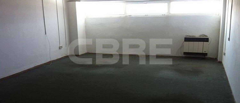 Na Pántoch, Rača, Bratislava III - 733 m², Bratislavský kraj, Bratislava | Prenájom a predaj skladov a výrobných hál od CBRE