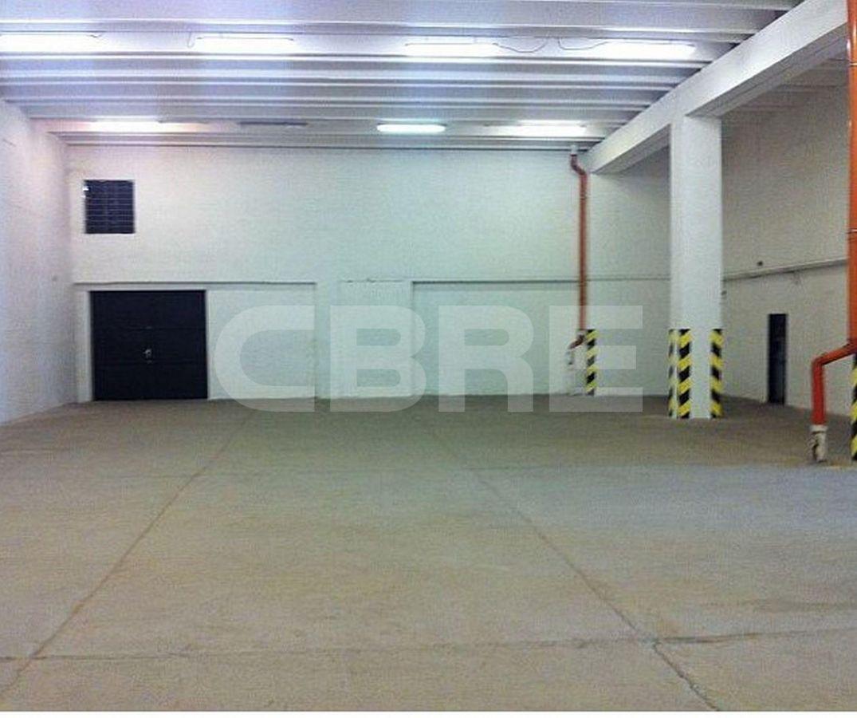 Na Pántoch, Rača, Bratislava III - 733 m², Bratislavský kraj, Bratislava | Prenájom a predaj skladov a výrobných hál od CBRE | 1