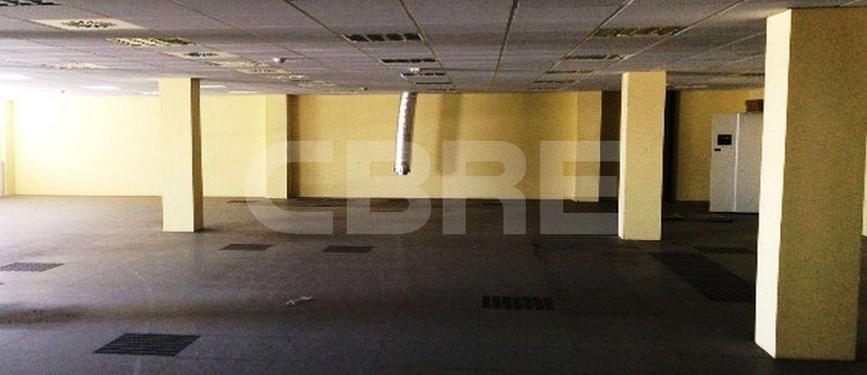 Na Pántoch, Rača, Bratislava III - 550 m², Bratislavský kraj, Bratislava | Prenájom a predaj skladov a výrobných hál od CBRE