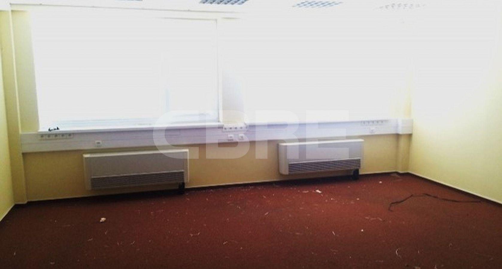 Na Pántoch, Rača, Bratislava III - 550 m², Bratislavský kraj, Bratislava | Prenájom a predaj skladov a výrobných hál od CBRE | 1