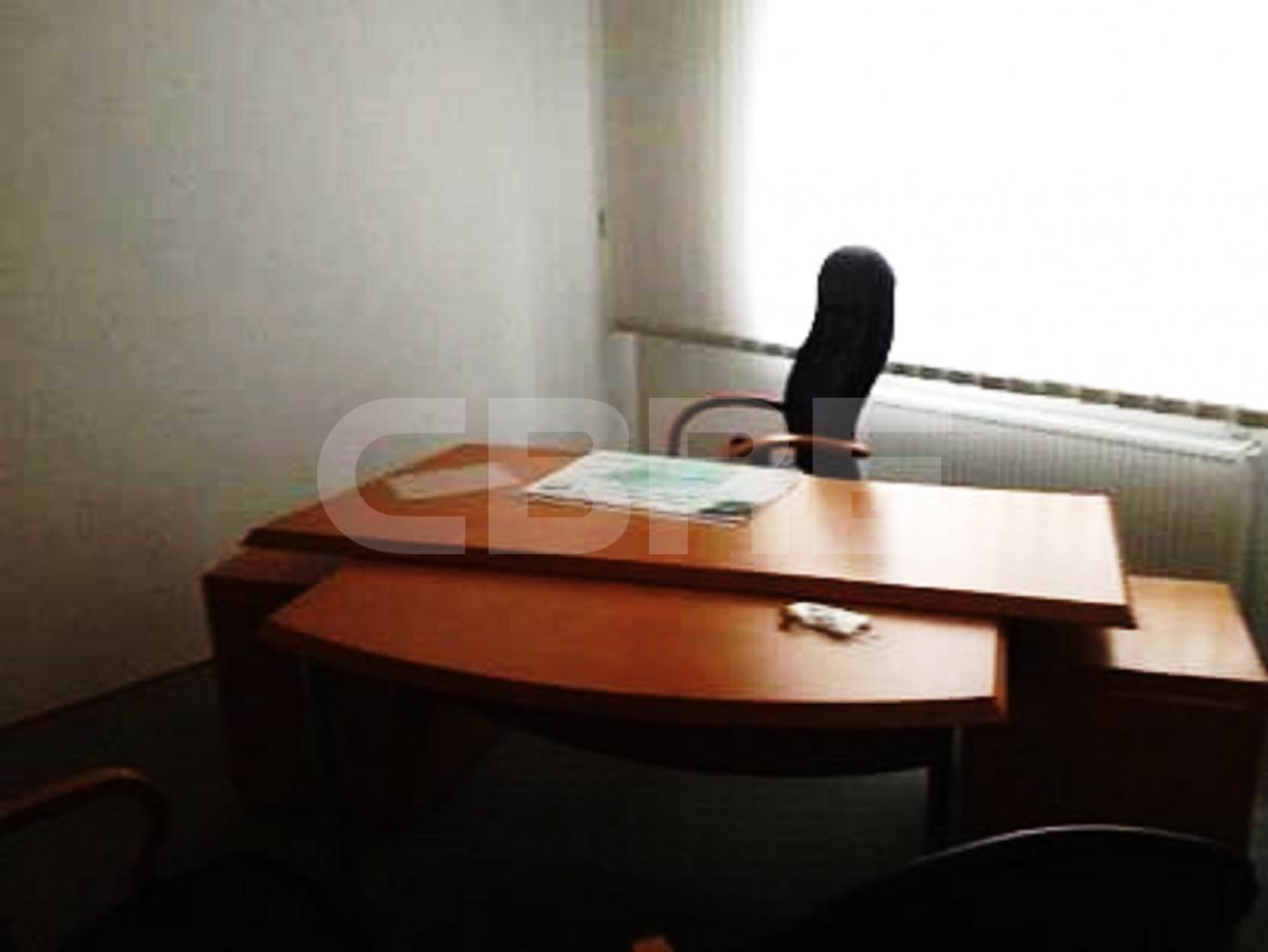 Rybničná, Bratislava III. - 450 m2, Bratislavský kraj, Bratislava | Prenájom a predaj skladov a výrobných hál od CBRE | 2
