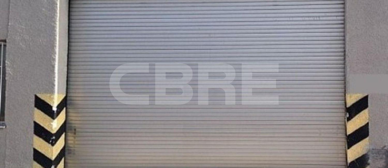 Sklad Dúbravka - Bratislava IV - 1454 m2, Bratislavský kraj, Bratislava | Prenájom a predaj skladov a výrobných hál od CBRE