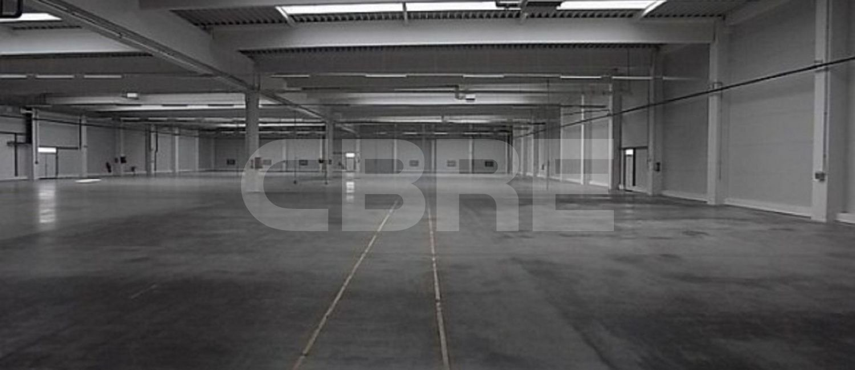 Pezinok, 3460 m2, Bratislavský kraj, Pezinok | Prenájom a predaj skladov a výrobných hál od CBRE