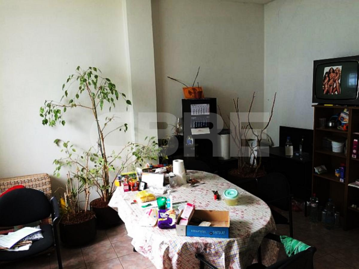 Rybničná - Bratislava III - 2536 m2, Bratislavský kraj, Bratislava | Prenájom a predaj skladov a výrobných hál od CBRE | 2