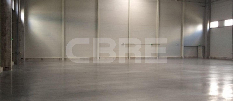 Bojnícka, Bratislava III - 2700 m2, Bratislavský kraj, Bratislava | Prenájom a predaj skladov a výrobných hál od CBRE