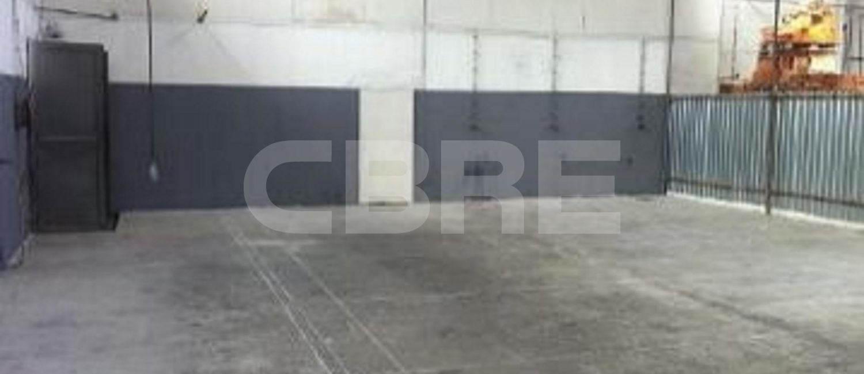 Dúbravka, Bratislava IV. - 360 m2, Bratislavský kraj, Bratislava   Prenájom a predaj skladov a výrobných hál od CBRE