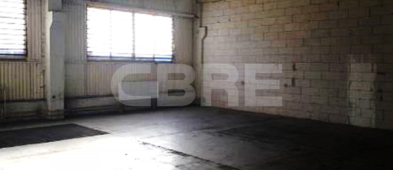 Rožňavská, Bratislava III. - 400 m2, Bratislavský kraj, Bratislava | Prenájom a predaj skladov a výrobných hál od CBRE