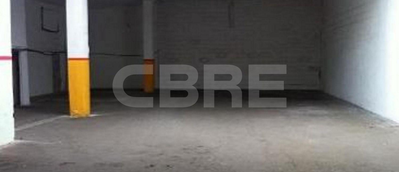 Kopčianska, Bratislava V. - 400 m2, Bratislavský kraj, Bratislava | Prenájom a predaj skladov a výrobných hál od CBRE