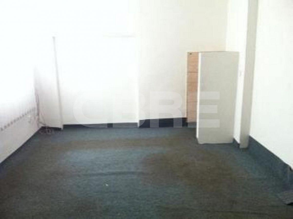 Kopčianska, Bratislava V. - 400 m2, Bratislavský kraj, Bratislava | Prenájom a predaj skladov a výrobných hál od CBRE | 2