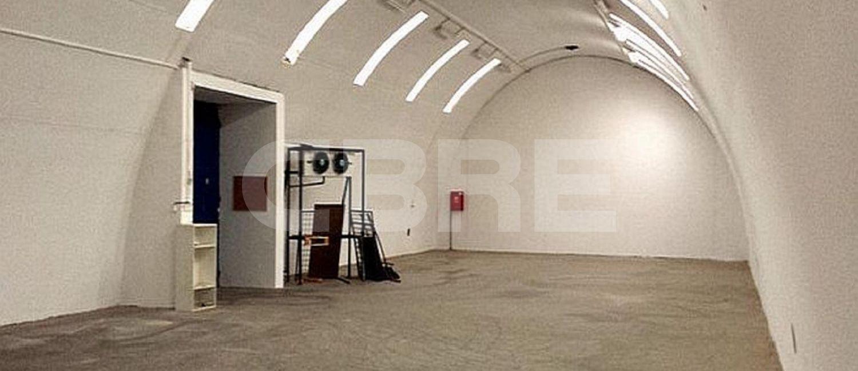 Stará Vajnorská, Bratislava III. - 576 m2, Bratislavský kraj, Bratislava | Prenájom a predaj skladov a výrobných hál od CBRE