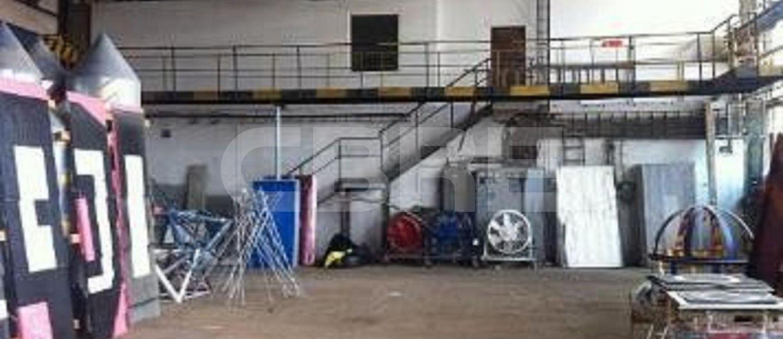Dúbravka, Bratislava IV. - 500 m2, Bratislavský kraj, Bratislava | Prenájom a predaj skladov a výrobných hál od CBRE