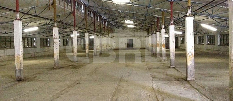 Ivanka pri Dunaji - 1200 m2, Bratislavský kraj, Ivanka pri Dunaji | Prenájom a predaj skladov a výrobných hál od CBRE