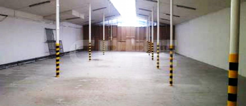 Stará Vajnorská, Bratislava III. - 560 m2, Bratislavský kraj, Bratislava | Prenájom a predaj skladov a výrobných hál od CBRE